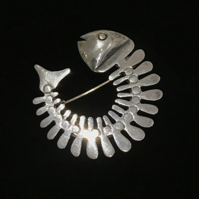 taxco-mexico-925-sterling-silver-fish-brooch