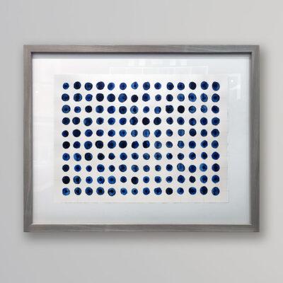 leah-peeks-blue-study-II-horiz