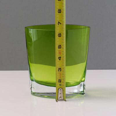 bright-green-crystal-pocket-vase-poland-2