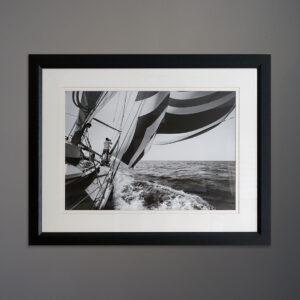 rosenfeld-large-litho-volante