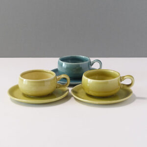 russel-wright-steubenville-demitasse-set-of-3