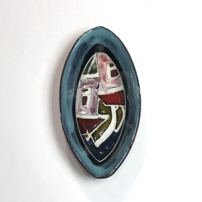 fantoni-italian-ceramic-leather-dish-3