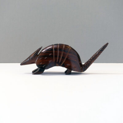 wood-armadillo-sculpture