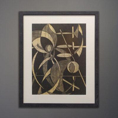 barbara-clark-original-charcoal-drawing-magnolias