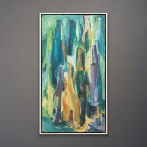 original-impressionist-still-life-caryl-hammerich-1960s