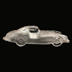 crystal-1954-mercedes-300SL-gullwing-action-yugoslavia