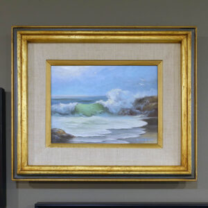 20-247-georgia-hoopes-1950s-seascape-oil-painting