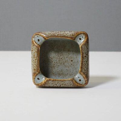 stanley-ballard-vermont-porcelain-ashtray