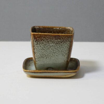 stanley-ballard-vermont-porcelain-small-planter