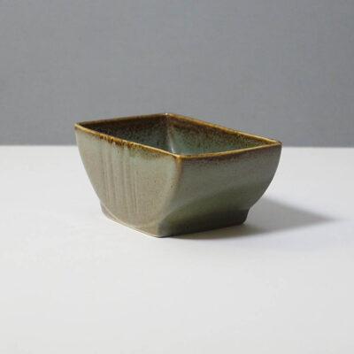 stanley-ballard-vermont-porcelain-succulent-planter
