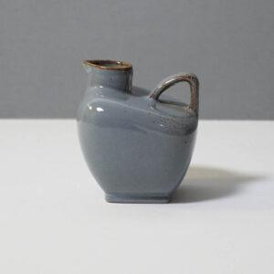 stanley-ballard-vermont-porcelain-syrup-pitcher