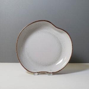 stanley-ballard-vermont-porcelain-vessel-id-7