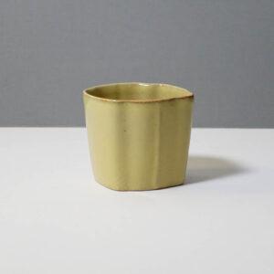 stanley-ballard-vermont-porcelain-vessel-id-16