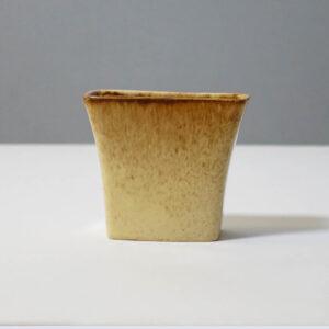 stanley-ballard-vermont-porcelain-vessel-id-17