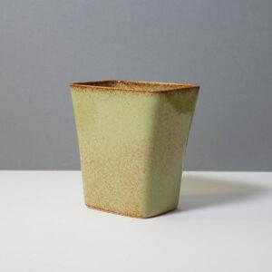 stanley-ballard-vermont-porcelain-vessel-id-19-A
