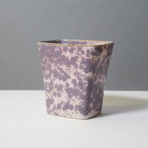 stanley-ballard-vermont-porcelain-vessel-id-19-C-1