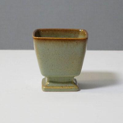 stanley-ballard-vermont-porcelain-vessel-id-21