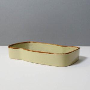 stanley-ballard-vermont-porcelain-vessel-id-27