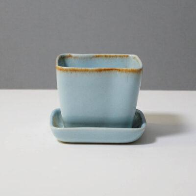 stanley-ballard-vermont-porcelain-vessel-id-59