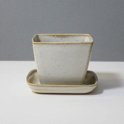 stanley-ballard-vermont-porcelain-vessel-id-61
