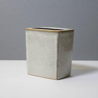 stanley-ballard-vermont-porcelain-vessel-oval-mouth