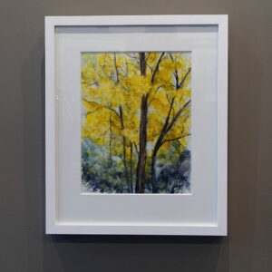 dee-debernardis-shelter-island-trees-original-watercolor