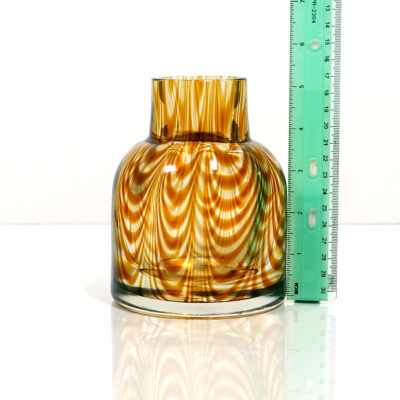 tiger's-eye-modernist-feathered-glass-vessel-2
