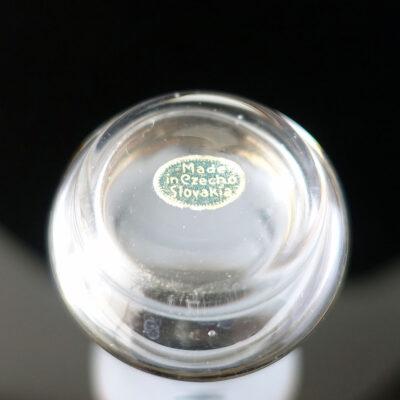 art-deco-czech-whisky-decanter-set-2