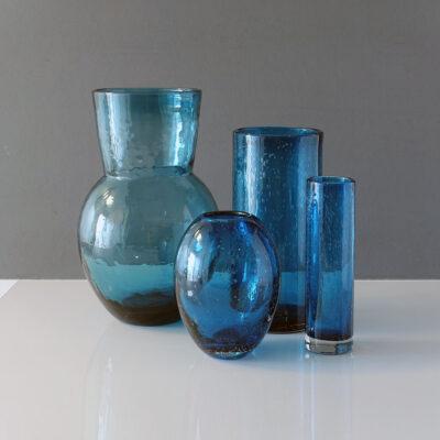 blue-bullicante-group
