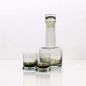 aithness-morven-scotch-decanter-set