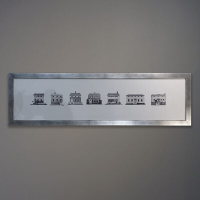 greenport-cottage-row-silver-frame