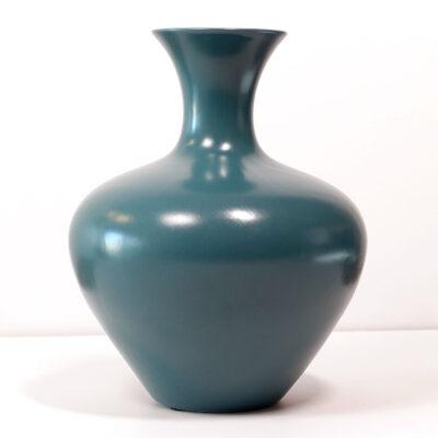 haeger-matte-teal-amphora-ceramic-vase-wh