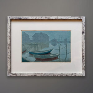 harvey-k-fuller-waterfront-fog-print