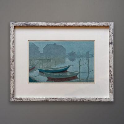harvey-k-fuller-waterfront-fog-print