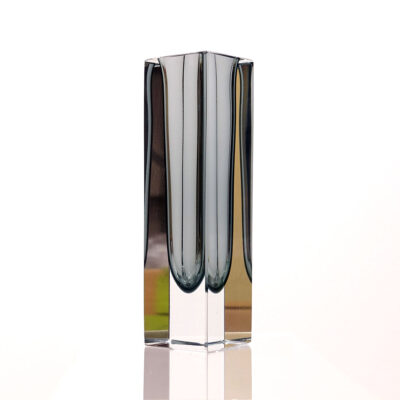 murano-66-block-crystal-sommerso-bud-vase-1