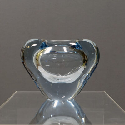 per-lutken-1957-menuet-holmgaard-vase