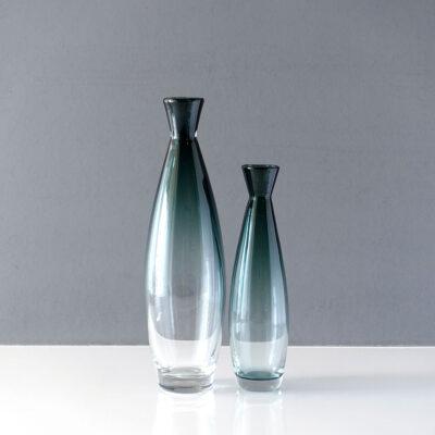 TONA series Bengt Orup Johansfors 1957-pair-vases-1