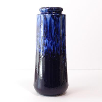 west-german-glossy-midnight-blue-ceramic-vase-4