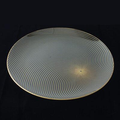 large-spiral-platter-2-copenhagen-1960s