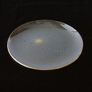 medium-spiral-platter