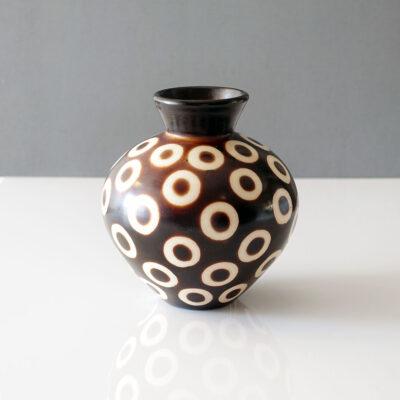 peru-Valeriano-Paz-dots-1