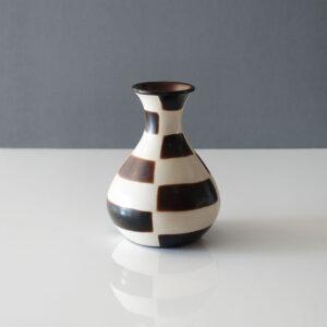 peru-Valeriano-Paz-stripes-1