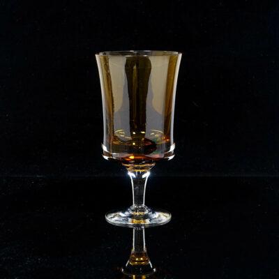 denby-milnor-sweden-mirage-goblet