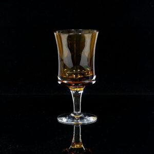 denby-milnor-sweden-mirage-wine