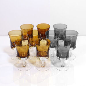 denby-milnor-sweden-mirage-wine-set-of-six