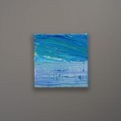 julia-guzzio-original-painting-choppy-tide