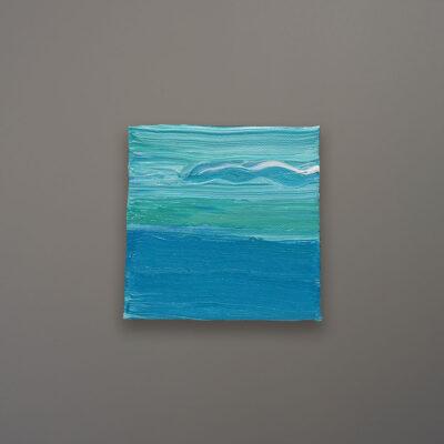 julia-guzzio-original-painting-clear-bay