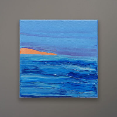 julia-guzzio-original-painting-dusk