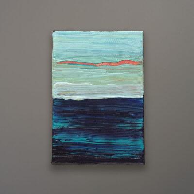 julia-guzzio-original-painting-cloudy-bay