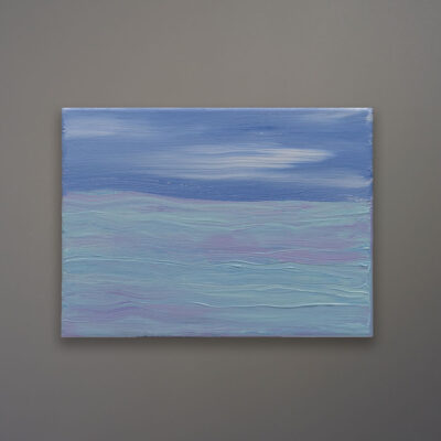julia-guzzio-original-painting-morning-water